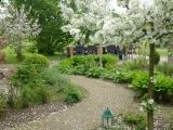 tuin-naar-achteren