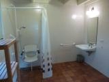 badkamer-huisje